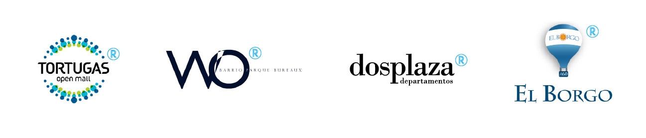 Rediseño de identidad corporativa para Rukan. Diseño de logotipo y símbolo. Naming.