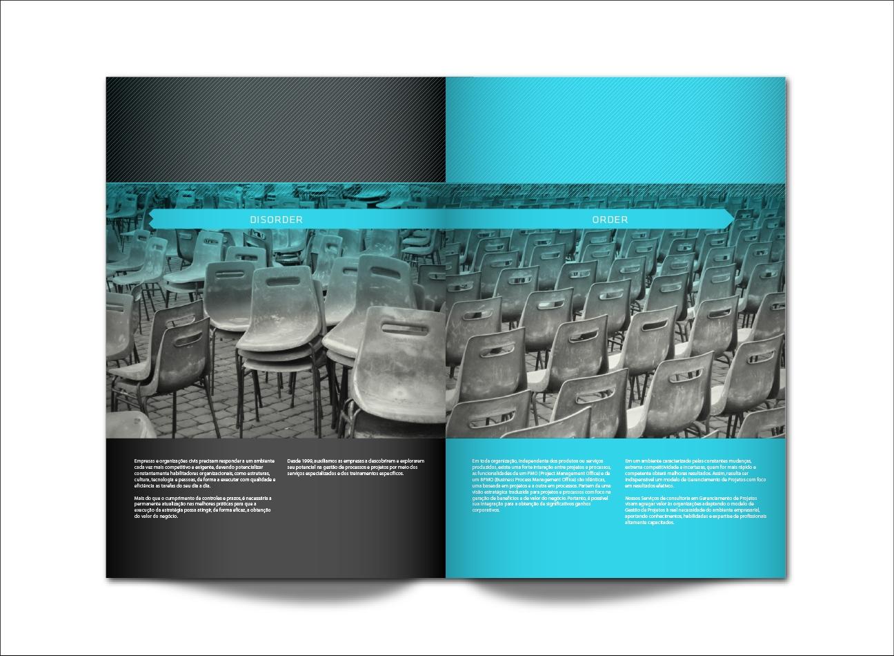 Rediseño de identidad para FIXE - Brasil - Gorricho - diseño de marcas