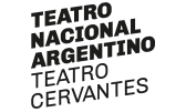 Teatro Nacional Argentino - Teatro Cervantes