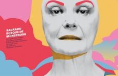 Cartel de Gorricho integrará la 10 Bienal del cartel de Bolivia