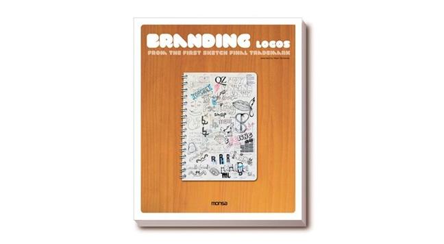 Gorricho Diseño en libro Branding Logos, Editorial Monsa, España.