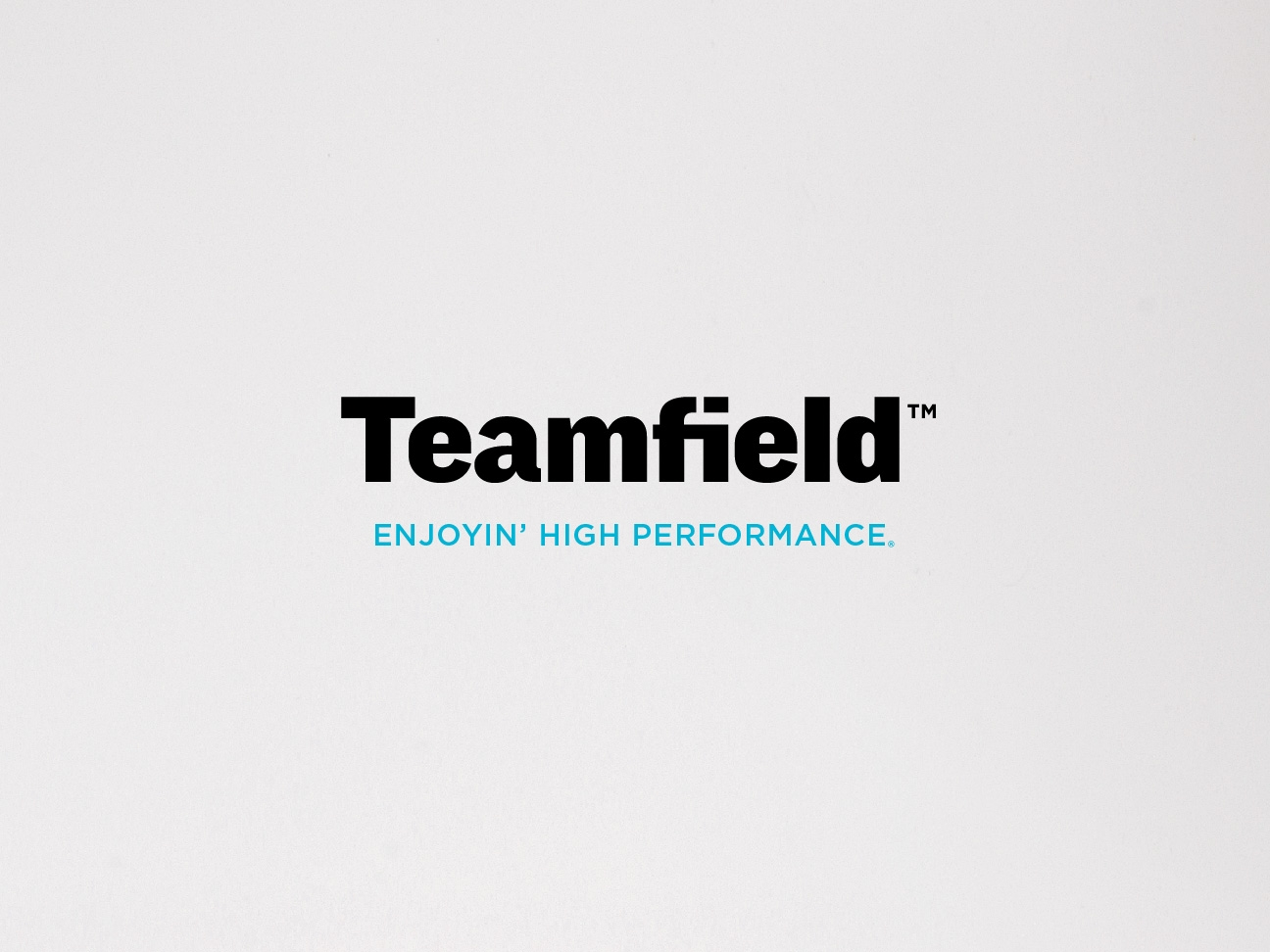 Naming. Diseño de marca para producto. Diseño de avatares para app deportiva.