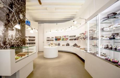 Nueva tienda de Vioko.