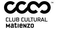 Club Cultural Matienzo