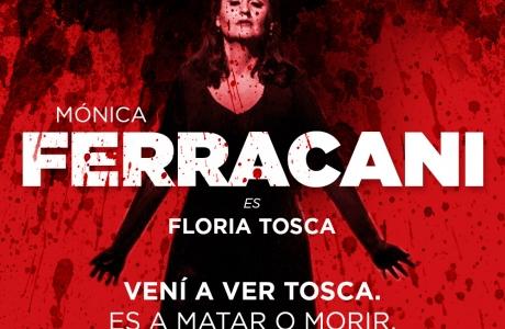 Se lanza la campaña que diseñamos para Tosca.