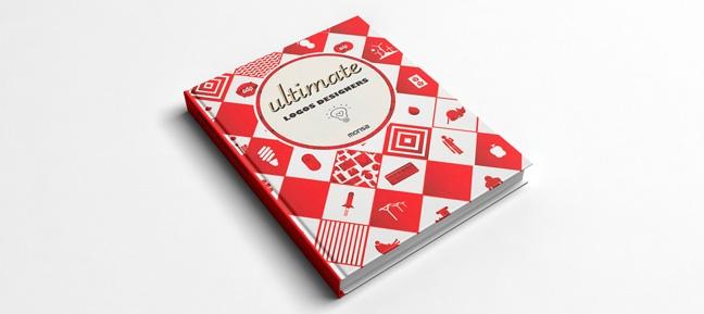 Gorricho. Diseño. en libro Ultimate Logo Designers, Ed. Monsa. España.