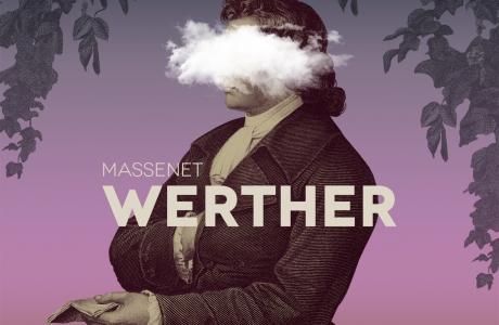 Se presenta el diseño para Werther.