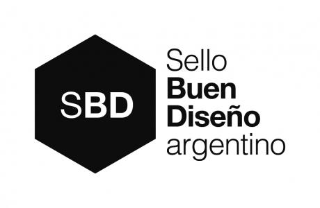 Sello del Buen Diseño argentino para el sistema visual del Teatro Nacional Argentino