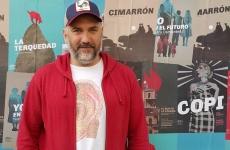 Entrevista a Martín Gorricho en Radio Ciudad